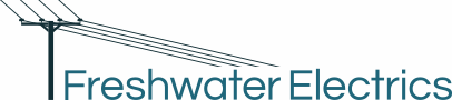 Freshwater Electrics