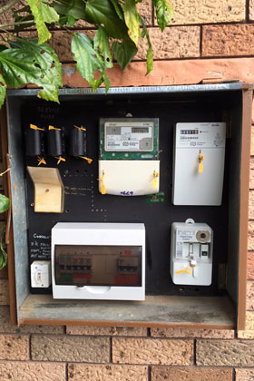 level-2-electrical-6-switchboard-upgrades